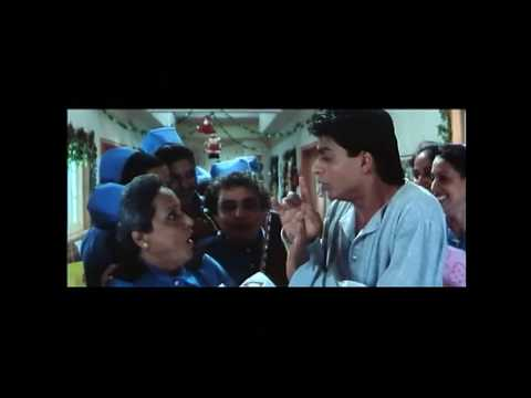 Video kuch kuch hota hai deleted parts download in MP3, 3GP, MP4, WEBM, AVI, FLV January 2017