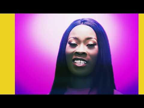 Shake Dat Ass(Official Music Video) - Cheri Houston's The Goddess