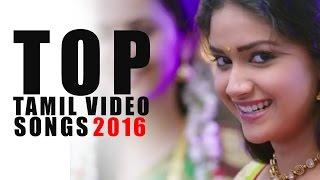 Nonton Top Tamil Video Songs 2016 | #Skycinemas Film Subtitle Indonesia Streaming Movie Download