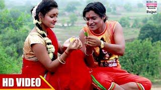Song : Bol Bam Bolat ChaliAlbum : Ganeshwa Bigad JaaiSinger : Pankaj Dubey Lyrics : Deepak Rai, Bipin SinghMusic : Aslam Mirzapuri (Shehnai Studio)Choreographer : Karan VermaMakeup : BajrangiStarcast : Nirala Dubey, Pankaj Dubey,Muskan Saini, Jyoti Patek, Aishwarya, Disha, Sakshi, Raj, Sumit, Ajit, Dwarika, Vipin, SunilSound : ImtiyazCamera : Gaurav Rai, Raj VeerSahyog : Sunil Kuma Pandey, Arun Dubey, Shubham Mishra, Dharmaraj, ShivamAashirwad : Mata-pita GurujiProducer : Surendra Dubey ( Sonu baba)Director : P.S. Rathore(9334401231)Post Production : M.M. Vision Exhbition Rad PatnaMusic On : Worldwide Recordshttps://www.facebook.com/WorldwideRecordsbhopuriFor latest Bhojpuri Movies and Songs, don't forget toSubscribe to us on Youtube: http://goo.gl/wbTmz7Follow us on Facebook: https://goo.gl/FCiyorFollow us on Google: https://goo.gl/Lsnh5N