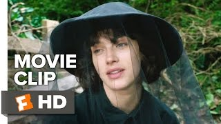 Nonton This Beautiful Fantastic Movie CLIP - Weeds (2017) - Jessica Brown Findlay Movie Film Subtitle Indonesia Streaming Movie Download