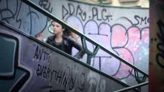 video brivido Consuelo Lallai