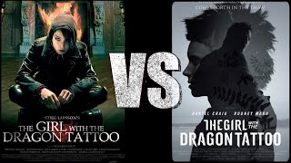 Nonton Average   Expert     The Girl With The Dragon Tattoo Film Subtitle Indonesia Streaming Movie Download