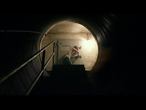 10 Cloverfield Lane (TV Spot 'Shocking Review')
