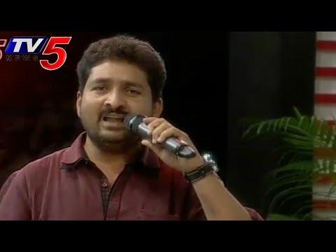 Thamasoma Jyothirgamaya –  Alcohol Addiction Song – TV5