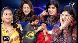 Cash | Bigg Boss Contestants_Deepti,Tanish,Nandini Rai,Ganesh | 29th  December 2018 | Full Episode