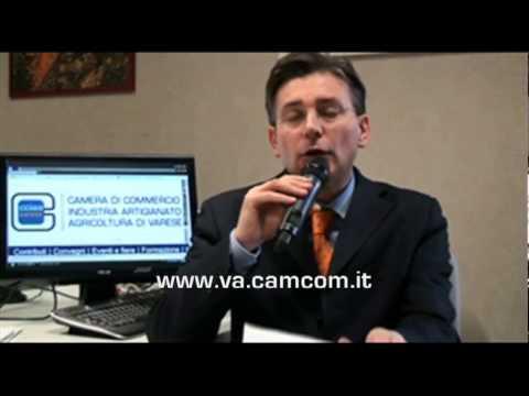 Novità Iva e missione imprenditoriale in Romania