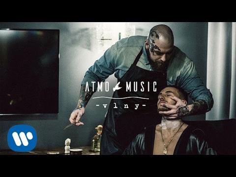 Atmo Music - 2682_atmo-music_vlny.mp3