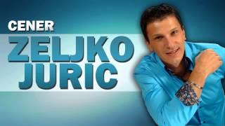 Zeljko Juric - Cener