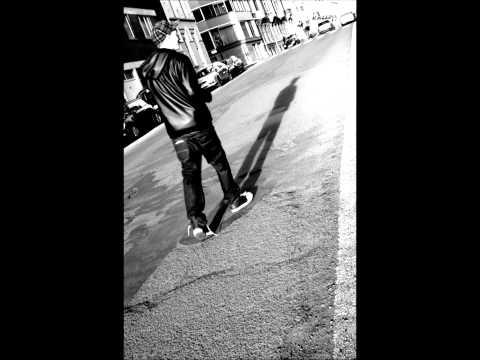 Lerr - De Weg (видео)