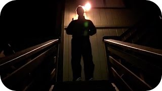 Nonton Creep   Video Review Film Subtitle Indonesia Streaming Movie Download