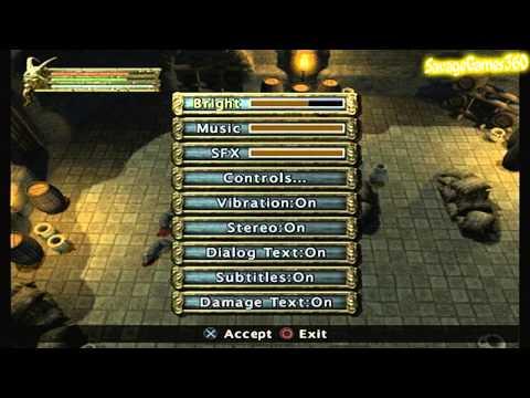 baldur's gate dark alliance playstation 2 rom
