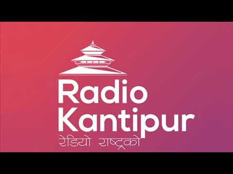 (Celebrity Hour with Dhiraj Rai - 21 October 2017 - Duration: 15 minutes.)
