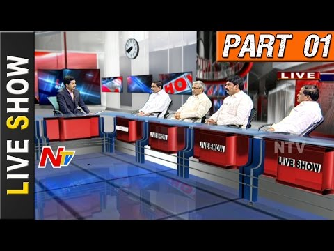 YS-Jagan-Comments-on-Chandrababu-over-AP-Development-Works-Live-Show-Part-01