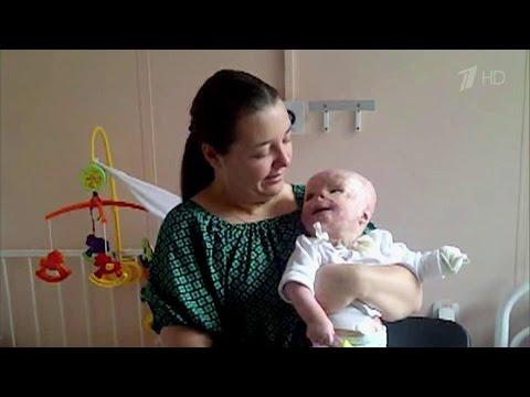 по-японски матвей кто мать екатерина захаренко эффективная помощь при