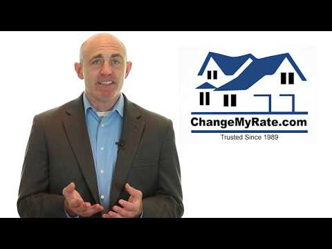 video:Our Best Price Guarantee | ChangeMyRate.com™: Education