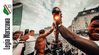 Video Kulisy 14. mistrzostwa Polski - przeżyjmy to jeszcze raz! MP3, 3GP, MP4, WEBM, AVI, FLV Juni 2019