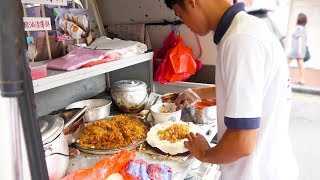 Video Malaysia Street Food Melaka MP3, 3GP, MP4, WEBM, AVI, FLV Februari 2019