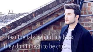 Video Shane Filan - Better Off A Fool (Lyrics) MP3, 3GP, MP4, WEBM, AVI, FLV Juli 2018