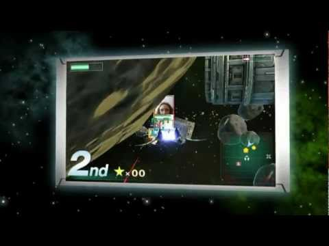 preview-E3 News: Nintendo Developer Round Table Wrap up! Luigi\'s Mansion 2 & Pikmin Wii U (Kwings)