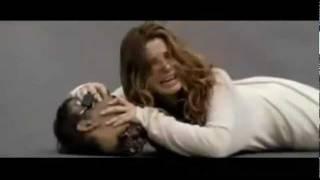 Sandra Bullock amazing moments ♥
