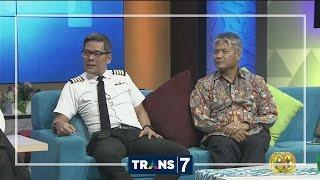 Video HITAM PUTIH - Kisah Para Pilot Yang Menjadi Pahlawan (20/9/16) 4-3 MP3, 3GP, MP4, WEBM, AVI, FLV November 2018