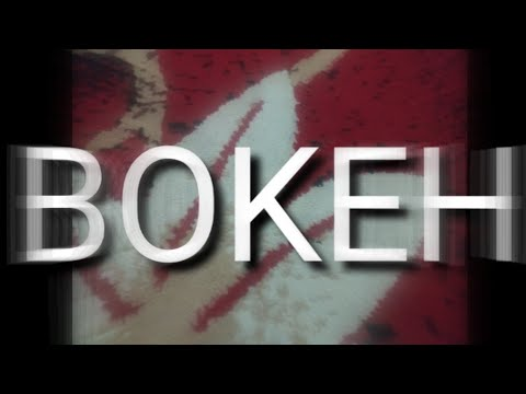 Video Bokeh full 2019- 2020