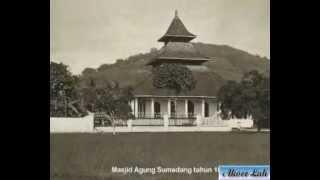 Video Sumedang Kota Kamelang - Masyuning & Ganjar Akhdiat (Akoer Lah) MP3, 3GP, MP4, WEBM, AVI, FLV Februari 2019