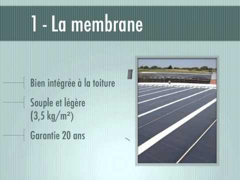 Projet d'électrification au Gabon