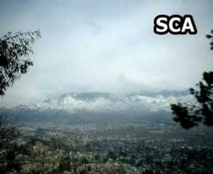 Beautiful video of Abbottabad - If u like Natural Beauty u must Show this video.