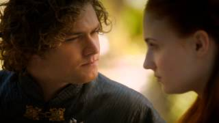 Subscribe to the Game of Thrones YouTube: http://itsh.bo/10qIOan George R.R. Martin discusses the scarcity of Valyrian steel.