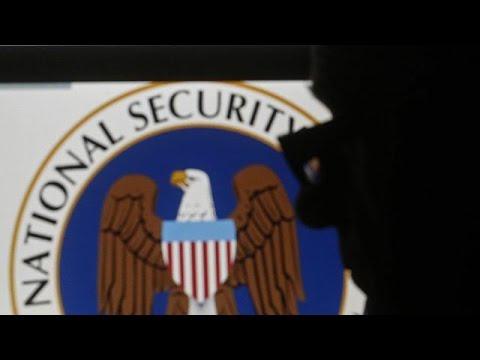 ΗΠΑ: Σύλληψη εξωτερικού συνεργάτη των μυστικών υπηρεσιών