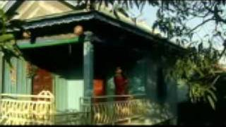 Khmer Korean Movies - Bomnol Prak Chumpakk Sneah end