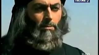 Video Hamzah bin Abdul Muthalib Singa Allah dan Rasul Nya - Khalifah Islam MP3, 3GP, MP4, WEBM, AVI, FLV Januari 2019