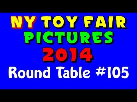 2014 LEGO Ninjago Super Heroes Star Wars Chima & MORE & Round Table 105