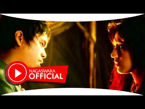 Kerispatih - Cinta Putih (Official Music Video NAGASWARA) #music