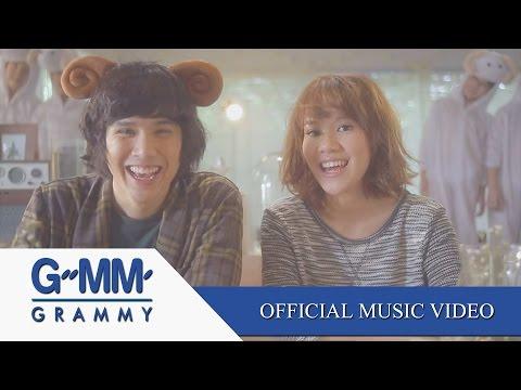 You You You Feat. Ammy The Bottom Blues [MV]