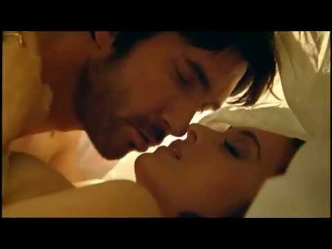 Download Aishwarya Rai Red hot body sex scene with hollywood actor-hd HD Mp4 3GP Video and MP3
