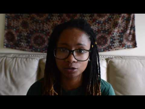 J. Cole| Love Yourz | Music Video(Fan Made)