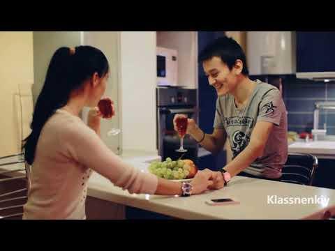 youtube cover BakST - Любовь Сука