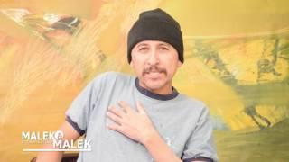 Testimonio de un cliente satisfecho con los servicios legales de Malek & Malek