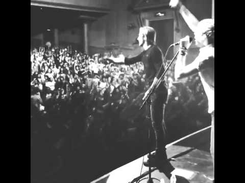 @rockyr5 #r5familymexico #dancingoutmypantstour officialr5 on Instagram (видео)