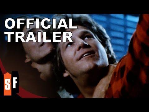 Starman (1984) - Official Trailer