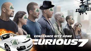 Nonton Furious 7=Illuminati Confirmed Film Subtitle Indonesia Streaming Movie Download