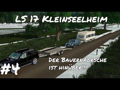 Hapert car transport trailer v1.0