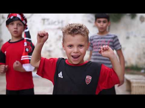 MOUH MILANO - Riassunto 2019 Official Video ⎢ موح ميلانو - الملخص