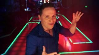 Atomik Harmonik videoklipp Fešta