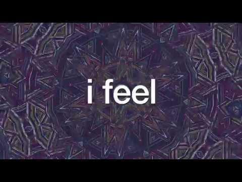 George Mensah – You (Lyric Video)