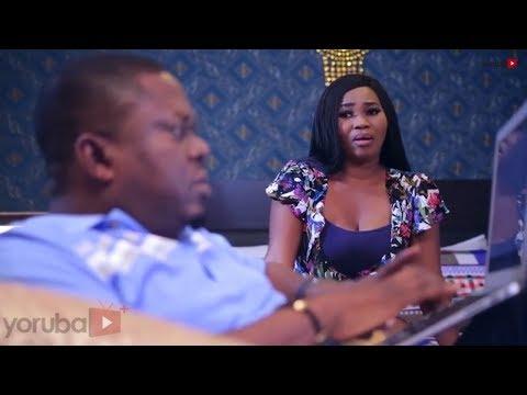 Itelorun Latest Yoruba Movie 2019 Drama Starring Muyiwa Ademola   Yewande Adekoya