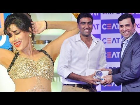 Chitrangada Singh's Hot Performance
